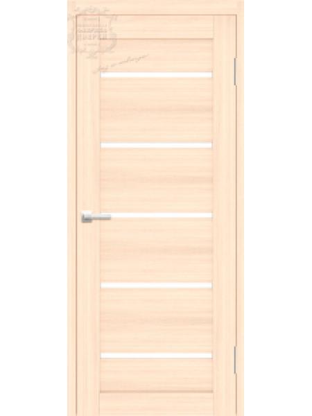 Межкомнатная дверь 7К