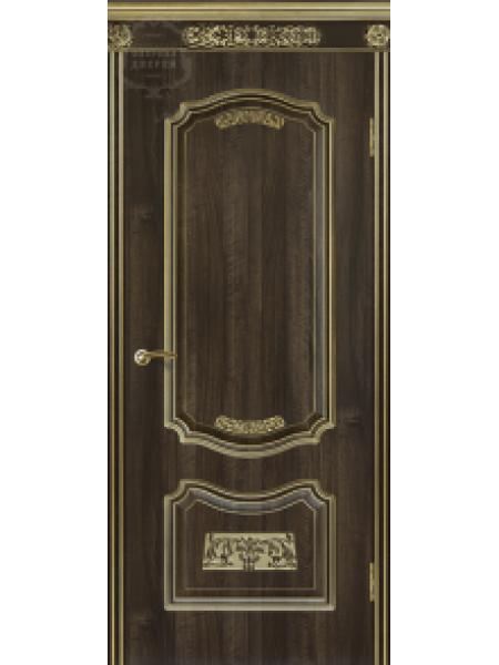 Межкомнатная дверь Гестия