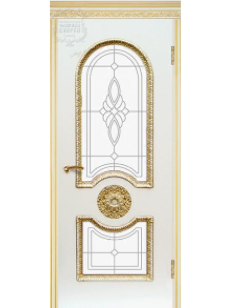 Межкомнатная дверь Венера