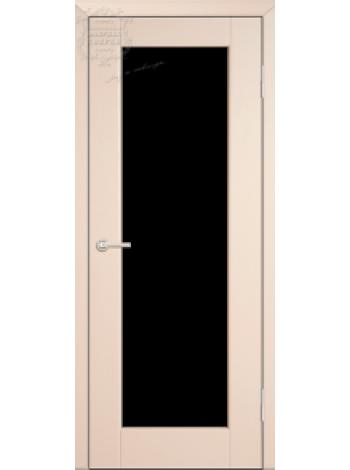 Межкомнатная дверь Люкс 2