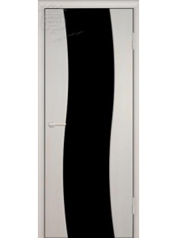 Межкомнатная дверь Сириус 3