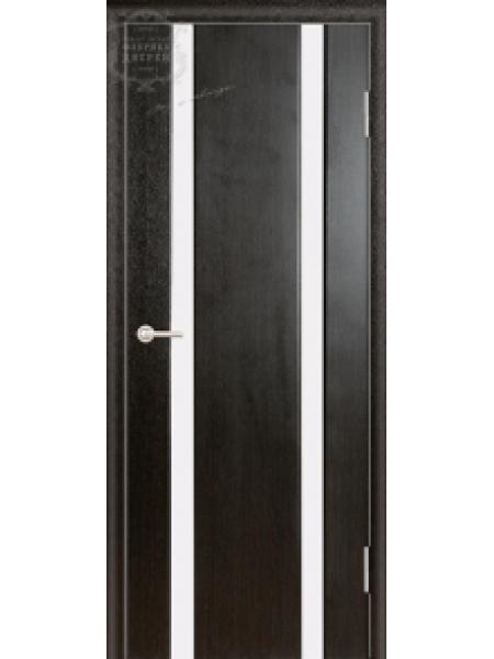 Межкомнатная дверь Стиль 2 узкое