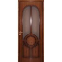 Межкомнатная дверь Готика