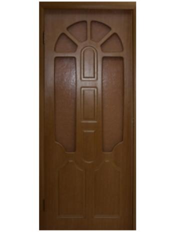 Межкомнатная дверь Ромашка