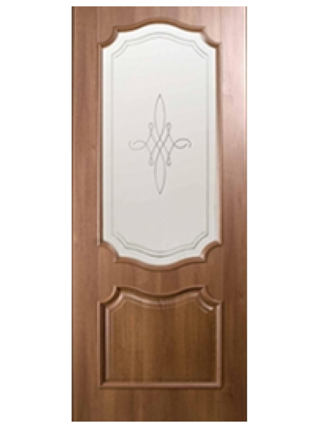 Межкомнатная дверь Риана В1