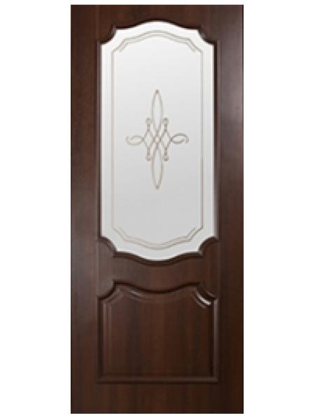 Межкомнатная дверь Риана Т1