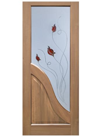 Межкомнатная дверь Marta B1