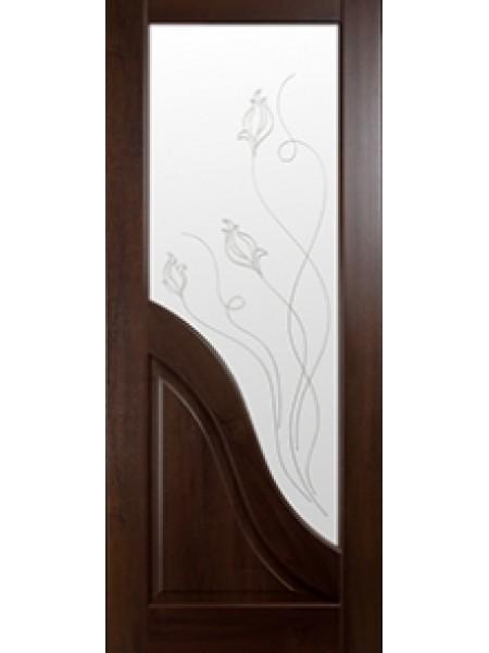 Межкомнатная дверь Марта Т1