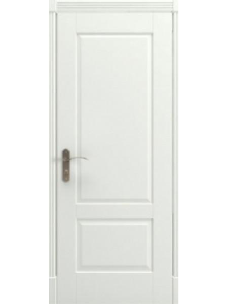 Межкомнатная дверь Амсетердам 1