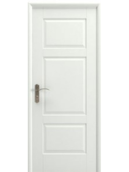 Межкомнатная дверьНью-Йорк
