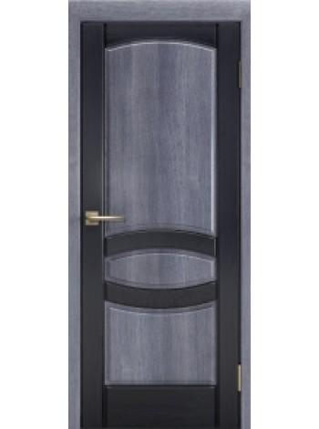 Межкомнатная дверь Лион 1