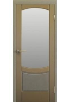 Межкомнатная дверь Ницца 2