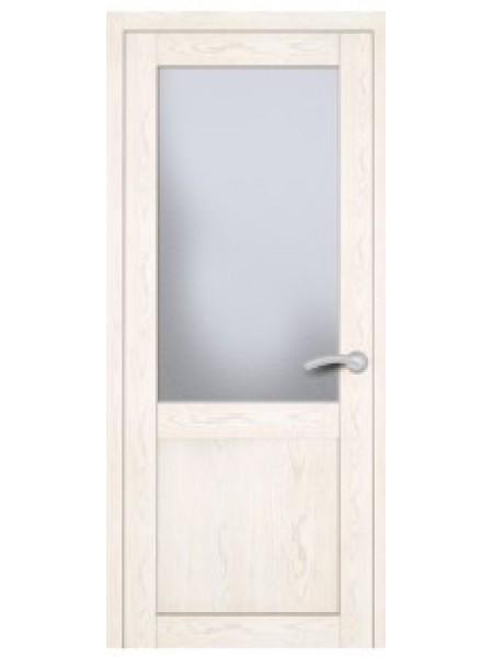 Межкомнатная дверь ЭКО 2