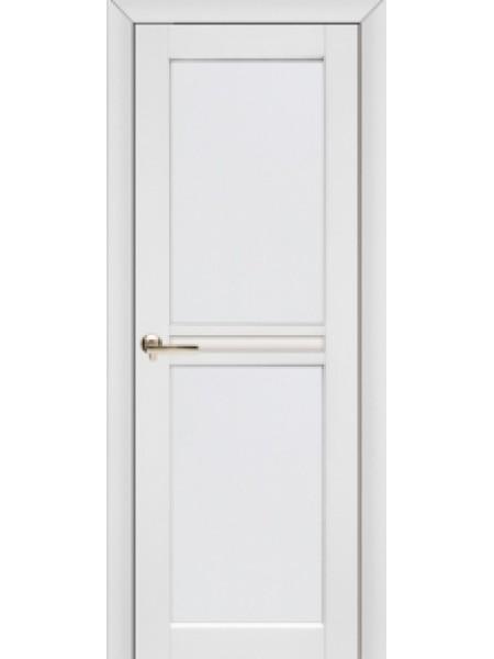 Межкомнатная дверь Элегант 3