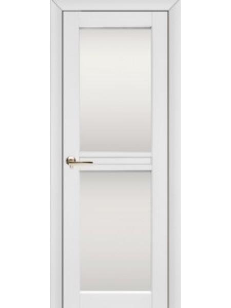 Межкомнатная дверь Элегант 4