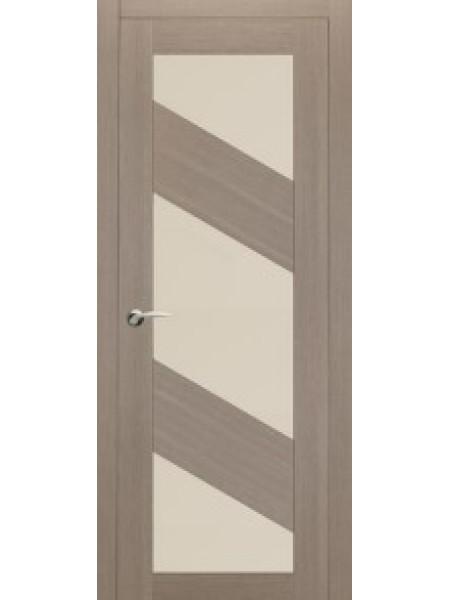 Межкомнатная дверь ТЕХНО 21