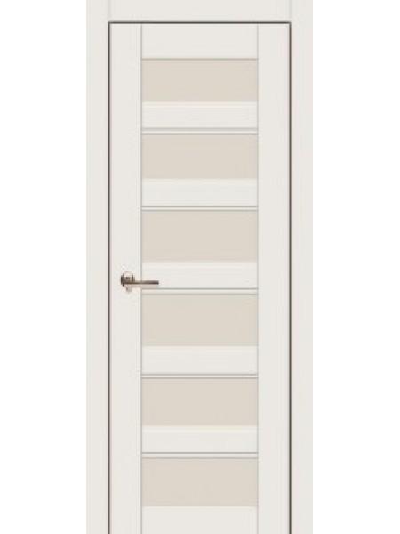 Межкомнатная дверь ТЕХНО 31