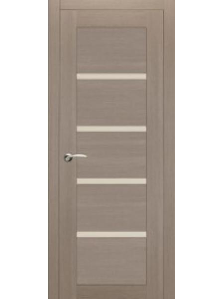 Межкомнатная дверь ТЕХНО 4