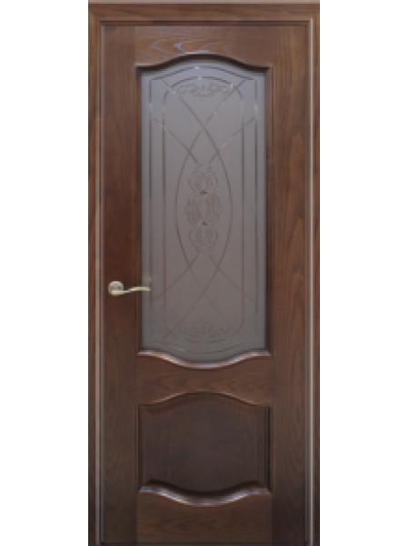 Межкомнатная дверь София