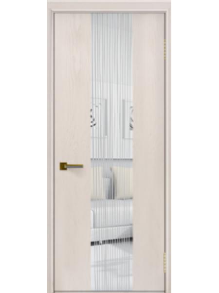 Межкомнатная дверь Камелия К4