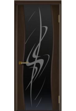 Межкомнатная дверь Лайма