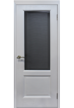 Межкомнатная дверь Эстела 3Д
