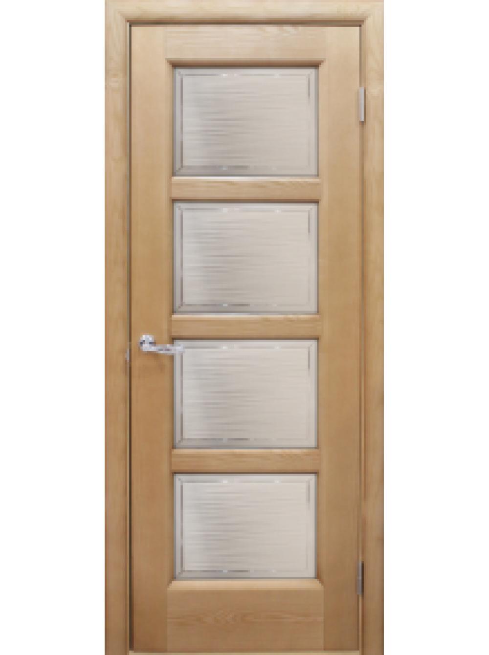 Межкомнатная дверь Классика 2
