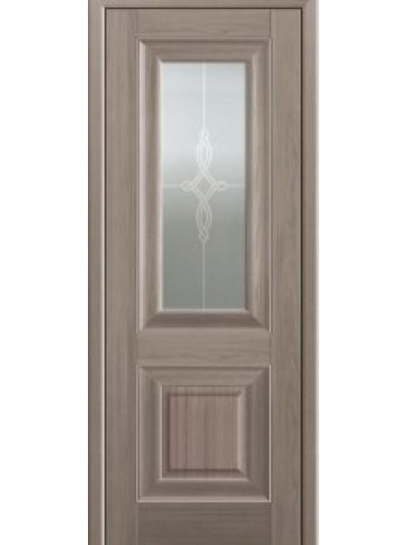 Межкомнатная дверь 28х