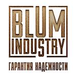 Blum industry