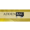 Adden Bau (110)