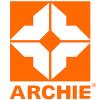 Archie (233)