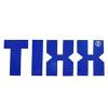 Tixx (74)