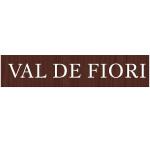 Val De Fiori