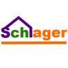 Schlager (28)